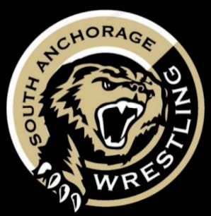 South Anchorage Wrestling
